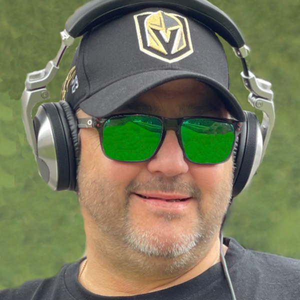 DJ Ovalley