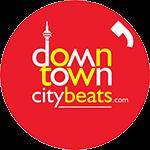 DownTownCityBeats