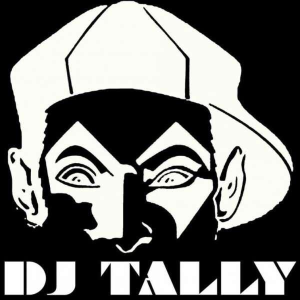 DJ Tally